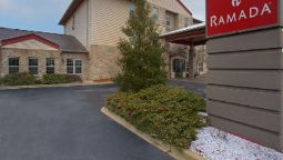 Hotel Ramada Sellersburg/Louisville North - Sellersburg (Indiana)