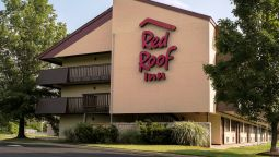 Hotel RED ROOF PHILADELPHA-OXFORD VALLEY - Langhorne (Pennsylvania)