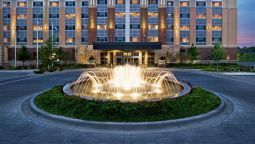 Sheraton St. Paul Woodbury Hotel - St Paul (Minnesota)