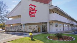 Hotel RED ROOF MOBILE MIDTOWN - Mobile (Alabama)