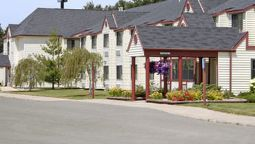 BAYMONT INN SUITES GAYLORD - Gaylord (Michigan)