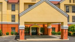 Comfort Inn Airport Turfway Road - Florence (Kentucky)