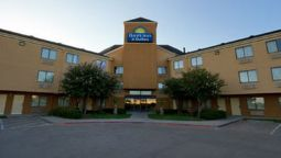 DAYS INN & SUITES DESOTO - Desoto (Texas)
