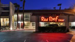Hotel RED ROOF PALM SPRINGS THOUSAND PALMS - Thousand Palms (California)