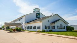Quality Inn & Suites Eldridge Davenport North - Eldridge (Iowa)