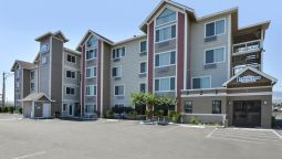 Quality Inn & Suites Reno - Reno (Nevada)
