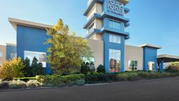 Hotel Four Points by Sheraton Plainview Long Island - Plainview (New York)