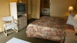 Kamers HOWARD JOHNSON MISSOULA MT