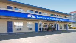 Americas Best Value Inn - Las Vegas (Nevada)