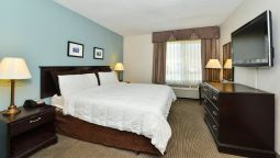 Room Quality Inn & Suites Reno
