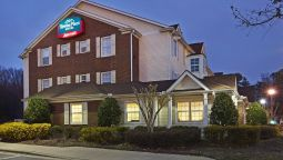 Hotel TownePlace Suites Charlotte Arrowood - Charlotte (North Carolina)