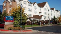 Hotel TownePlace Suites Seattle South/Renton - Renton (Washington)