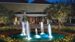 Hotel WYNDHAM PEACHTREE CONF CTR - Peachtree City (Georgia)