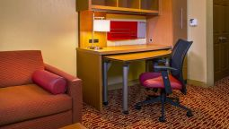 Kamers TownePlace Suites Falls Church