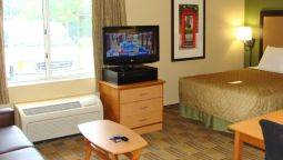 Kamers EXTENDED STAY AMERICA PISCATAW