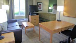 Kamers EXTENDED STAY AMERICA WOBURN