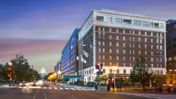 Phoenix Park Hotel - Washington (District of Columbia)