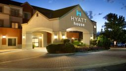 Hotel HYATT house Denver Tech Center - Englewood (Colorado)