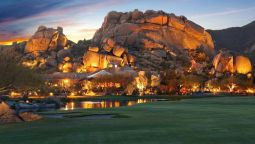Hotel Boulders Resort - Spa Curio Collection by Hilton