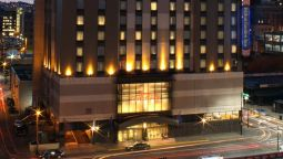 Hilton Garden Inn Pittsburgh University Place - Pittsburgh (Pennsylvania)