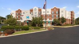 Hotel HYATT house Plymouth Mtg Phl - Norristown (Pennsylvania)