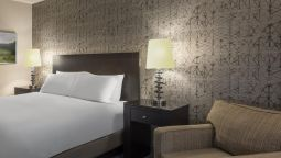Room DoubleTree by Hilton Chicago Wood Dale - Elk Grove