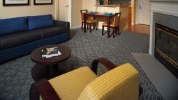 Room Homewood Suites by Hilton Seattle-Conv Ctr-Pike Street