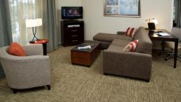 Kamers Staybridge Suites SAN FRANCISCO AIRPORT