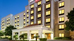 Hotel SpringHill Suites Austin South - Austin (Texas)