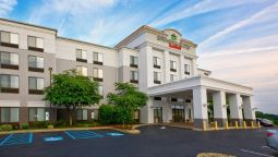 Hotel SpringHill Suites West Mifflin - West Mifflin (Pennsylvania)