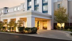 Hotel SpringHill Suites Seattle South/Renton - Renton (Washington)