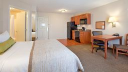 Room Candlewood Suites ROCKFORD