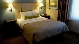 Room Candlewood Suites BOSTON-BURLINGTON