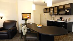 Room Candlewood Suites EAST LANSING