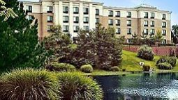 Hotel SpringHill Suites Centreville Chantilly