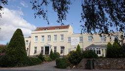 Hotel Alveston House