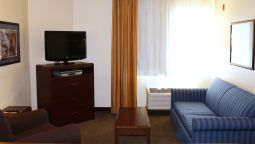 Room Candlewood Suites RICHMOND WEST END SHORT PUMP