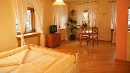 Suite Hotel zur Post Gasthof