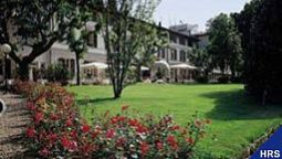 Hotel Grotta Giusti Resort Golf & Spa - Montale