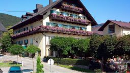Hotel Aichinger - Nußdorf am Attersee