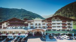 Hotel Kindl - Neustift im Stubaital