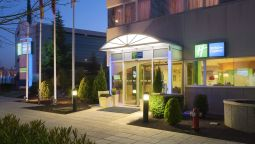 Holiday Inn Express MADRID - TRES CANTOS - Tres Cantos