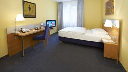 Room GHOTEL hotel & living M-City