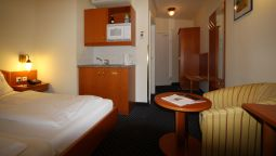 Junior Suite Suite Hotel 900m zur Oper