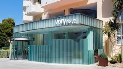 Hotel Ivory Playa Sports & Spa - Alcúdia