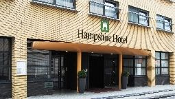 Hampshire Hotel City Hengelo - Hengelo