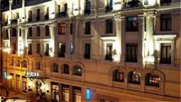 TRYP Madrid Atocha Hotel - Madrid