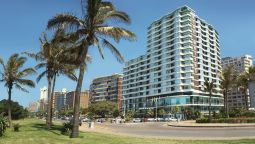 Hotel Blue Waters - Durban