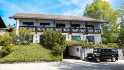 Hotel Scottish Highlander Guesthouse - Hohenau