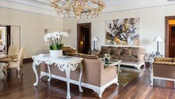 Room Boscolo Exedra Roma Autograph Collection